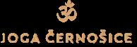 Centroprojekt logo